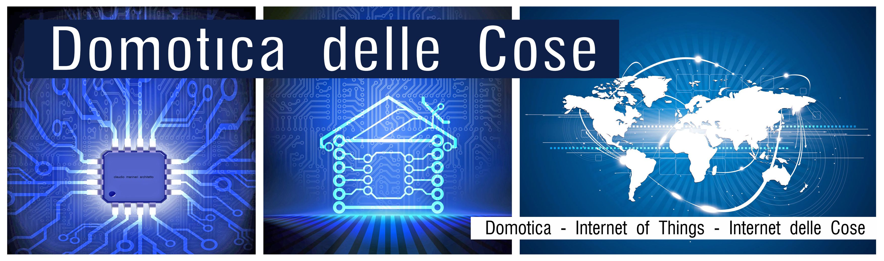 Domoticadellecose.it
