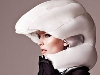 Hairbag?