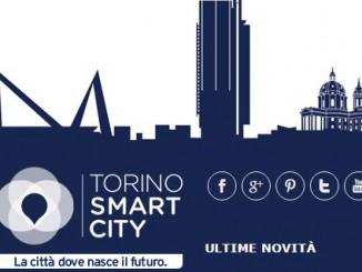 Torino Smart City ridotto