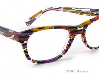 Come trovare occhiali persi