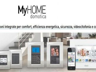 My-Home-Soluzioni-Integrate2